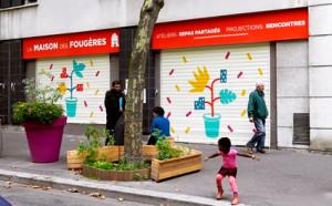 Maison_des_Fougeres