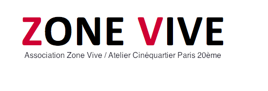 CINEQUARTIER / Zone Vive