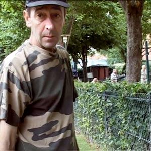 """Extrait du film documentaire """"Les boulistes"""" de Véronique Cohen, 2009"""