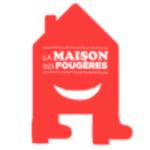 Logos_Maison_des_Fougeres
