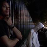 Extrait du film documentaire Rencontres à Davout, 2008