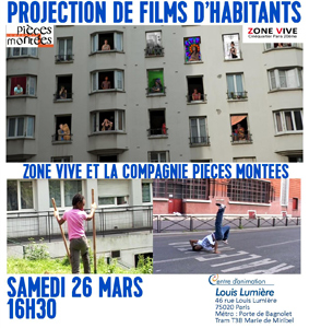 Affiche_projection_26-mars