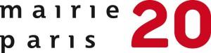 Logo_Mairie_20