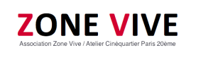 logo_ZoneVive