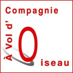 A_Vol_D_Oiseau