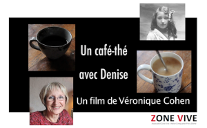Cafe_the_Denise_affiche_Zone_Vive