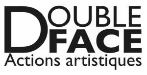 Double_Face_Logo