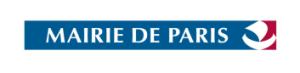 Mairie_de_Paris_logo_bd