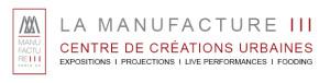 Manufacture_111