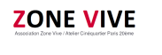 logo_ZoneVive_B