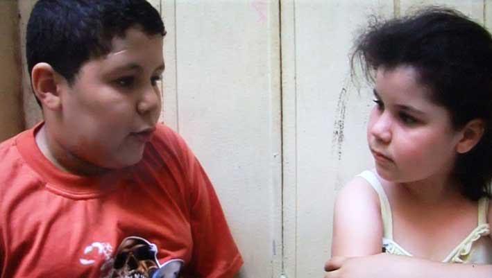 Film Rue Duclos de Zone Vive