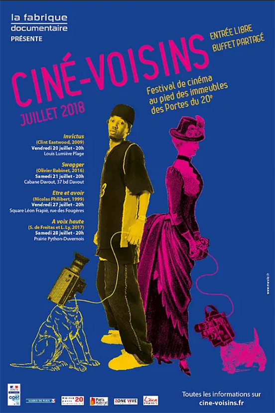 Cine_Voisins_2018_Affiche_Fabrique_Documentaire_Capture_web