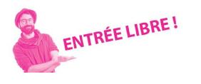 Entrée_Libre_Projection_Ciné Voisins_Square Léon frapié Paris 20 Zone Vive 2018