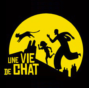 Projection du film Une vie de chat