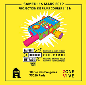 FETE DU COURT PARIS 2019_Projection_Zone_Vine_Maison-des-Fougeres